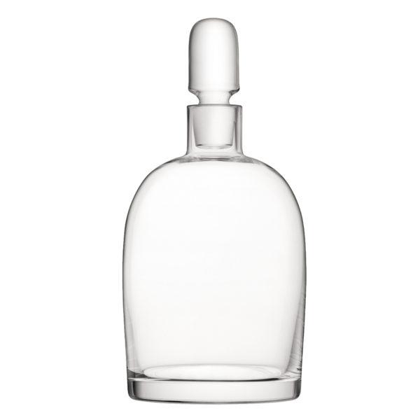 Стеклянный штоф Bar 1.35 л, G1539-48-991, LSA International