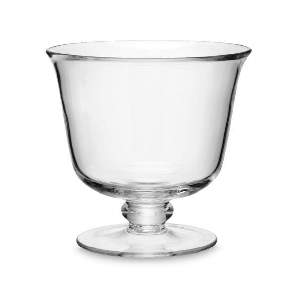 Чаша для десертов Serve 22 см, G495-22-301, LSA International