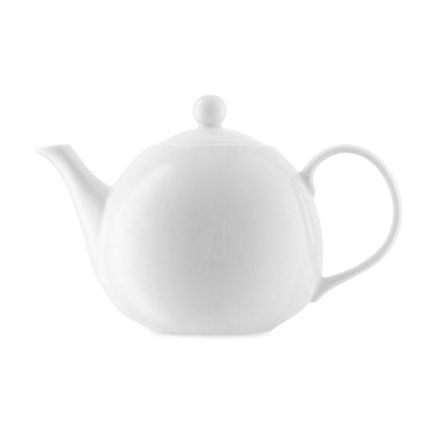 фарфоровый заварочный чайник Dine 750 мл, P075-27-997, LSA International