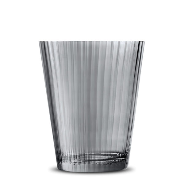 Стеклянное ведро для льда Dusk 24.5 см, G270-24-689, LSA International