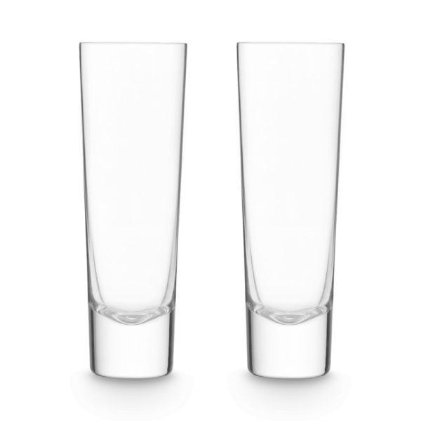 Набор из 2-х высоких стаканов для коктейлей Bar 310 мл, G1538-11-991, LSA International