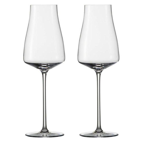 Набор из 2-х бокалов для красного вина Rioja 545 мл, серия The Moment, 122094, ZWIESEL GLAS