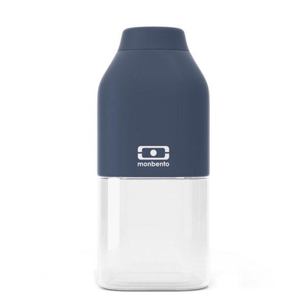 Бутылка MB Positive 0.33 л, 32010027, Monbento